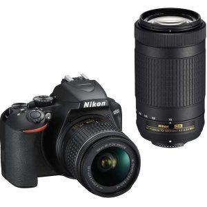 Nikon D3500 DX