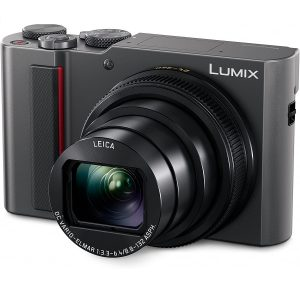 Panasonic Lumix FZ1000 Best Low Light Camera
